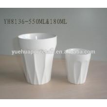 Hot new products for 2015 mug ceramic mug porcelain mug