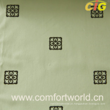 Imprimir tecido de cama (SHFJ04014)