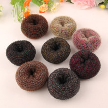 Promotion Gifts Hair Doughnut Bun (BUN-41)