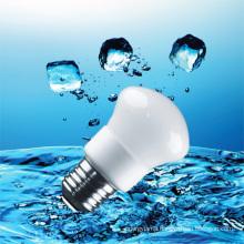 5W G50 Globe Energy Saving Bulb with CE (BNF-G50-A)