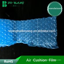 LDPE Materialhersteller verkaufen verdicken Sperrluft film