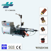 Large Torsion Winding Machine Specially for Solenoid Switch Solenoid Relay