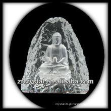 K9 Crystal Intaglio do molde S082