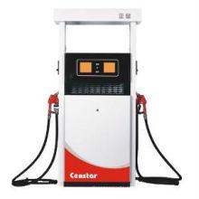 CS30 buen funcionamiento natural gas equipos de llenado, más venta de equipo de gasolinera
