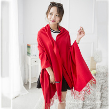 2015 New Arrival Top fashion Atumn Winter Scarf