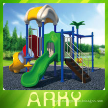 2014 NEW High Quality Mini Playground For Kids