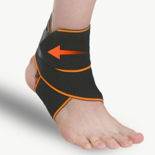 Outdoor Running Ankle Support