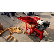 DAWN AGRO Machine de batteuse-décortiqueuse à maïs pour usage domestique