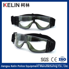 Wind-proof classes security and protection goggles