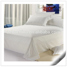 Hot Selling Good Quality Cheap Bulk Cotton Fabric Bed Comforter Sets Queen