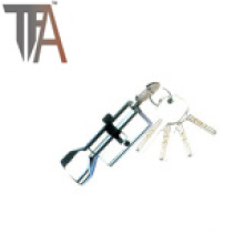 One Side Open Lock Cylinder TF 8008