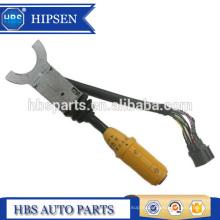 JCB Spare Parts Column Switch OEM 701/70001 70170001 701 7001