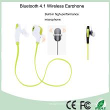 Mini leichte drahtlose Bluetooth Sport Headset 4.1 (BT-788)