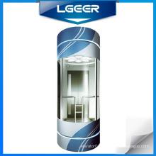 Sightseeing Elevator (LGO-02)