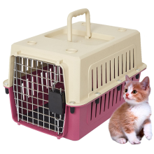 Airline Approved Kitty Travel Cage
