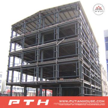 2015 kundenspezifisches Design-großes Spannstahl-Stahllager