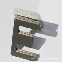 0.5mm Thick EI Laminated Transformer Core