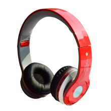 Легкая беспроводная гарнитура Bluetooth-гарнитуры