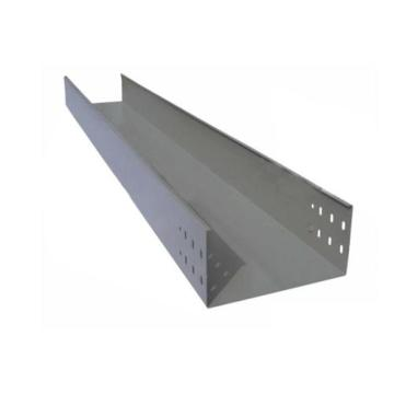 Trough Type cable tray