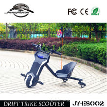 Ce Approved Colorful 100W Drift Trike Bike for Children (JY-ES002)