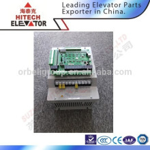 lift inverter/NICE1000/NICE3000 7.5KW/lift control inverter monarch brand