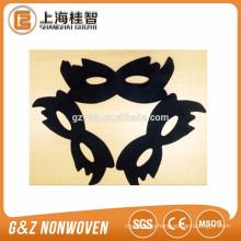 customize fun facial mask sleep funny sleep masks korea mask