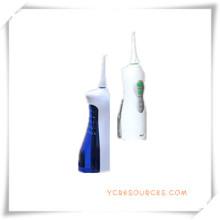 Regalo de la promoción para irrigador Oral (FL-V8)