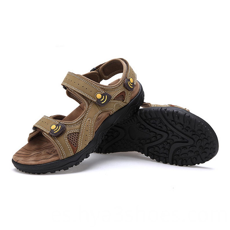 New Casual Sandal