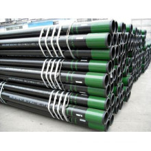 OCTG Seamless Casing Pipe