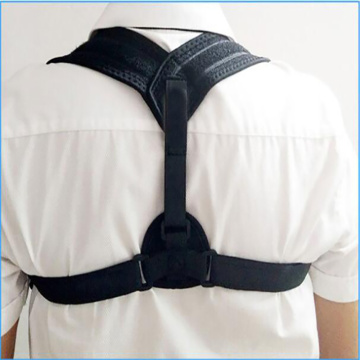 Lumbar support back pain belt terbaik
