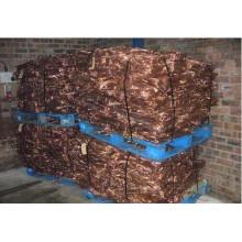 Новый год Новая цена Медный скра 99.9% Миллберри Красный медный лом