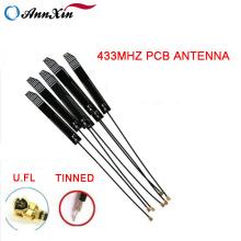 LoRa 433mhz Wireless Module Digital Omni High Gain Ipex Built-in 433mhz pcb antennas