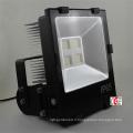 Appareils d'éclairage d'inondation imperméables de la puissance élevée IP65 LED de 150W Bridgelux