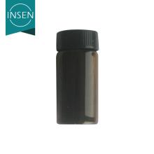 Цена на сырье фуллерена C60