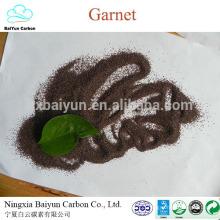 garnet sand blasting 30/60