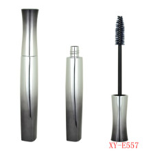 Lovely Vase Shaped Gradient Mascara Tube