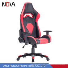Nova 2019 competition computer chair racing ergonomic gaming chair
