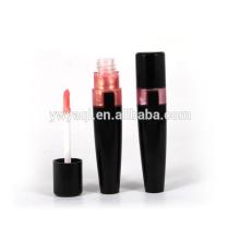 Fabrik direkt liefern OEM-Marke flüssige wasserdichte Lipgloss mit eigenem label