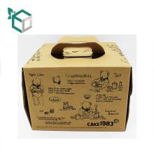 Bonbonkasten des Gewohnheitslogo-Qualitätsbonbondruckes kundenspezifische Luxuxsüßigkeitsgeschenkbox