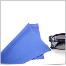 Custom Microfiber Eyewear Cleaning Cloth