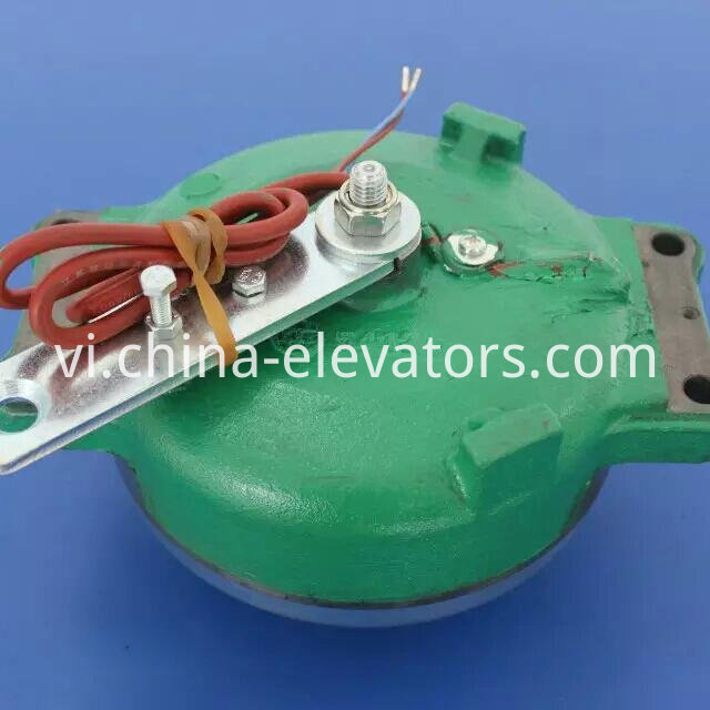 KONE Brake for MR & MRL Elevator MX10 Gearless Machine
