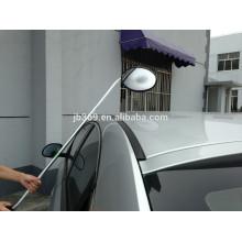sous les miroirs d'inspection de voiture / miroir convexe fait sur commande