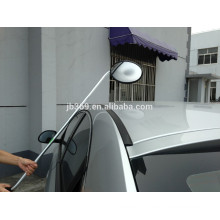 acrylic under vehicle search mirror