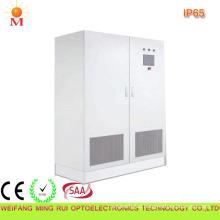 Sc500ktl PV Inverter
