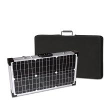 Prix concurrentiel panneau solaire de 60W Mono à vendre de la Chine (SGM-F-2 * 30W)