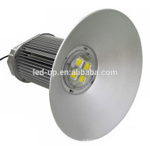 200W Four COBs LED High Bay Lamp