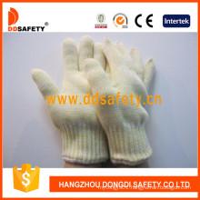 Kitchen Heat Resistant Glove Safety Gloves Daily Gloves Dsr101