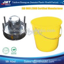 Plastic Water Bucket Mould