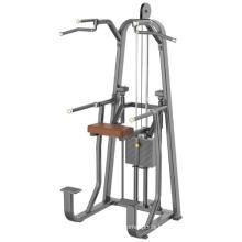 DIP Chin Machine Commercial Gym Equipment