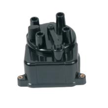 Ignition Distributor Cap Td31u for Honda Accord